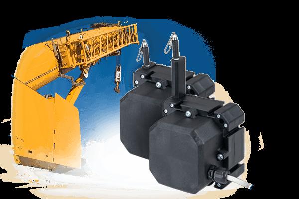 Ultraschall Entfernungsmesser Nrw : Hochpräzise sensoren messgeräte und systeme micro epsilon messtechnik