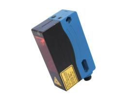 Laser Entfernungsmesser Wasseroberfläche : Laser distanz sensoren für große entfernungen micro epsilon