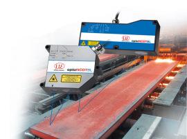 Laser sensoren für weg abstand position micro epsilon